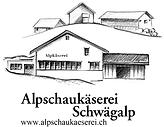 Logo-2017-10-11.png