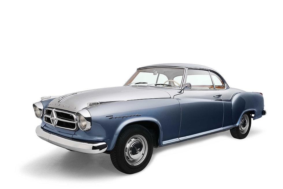 Borgward-Isabella-Coupe-TS_2698_web.jpg