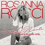 rosanna-rocci-tuttooniente-cover-RGB3000