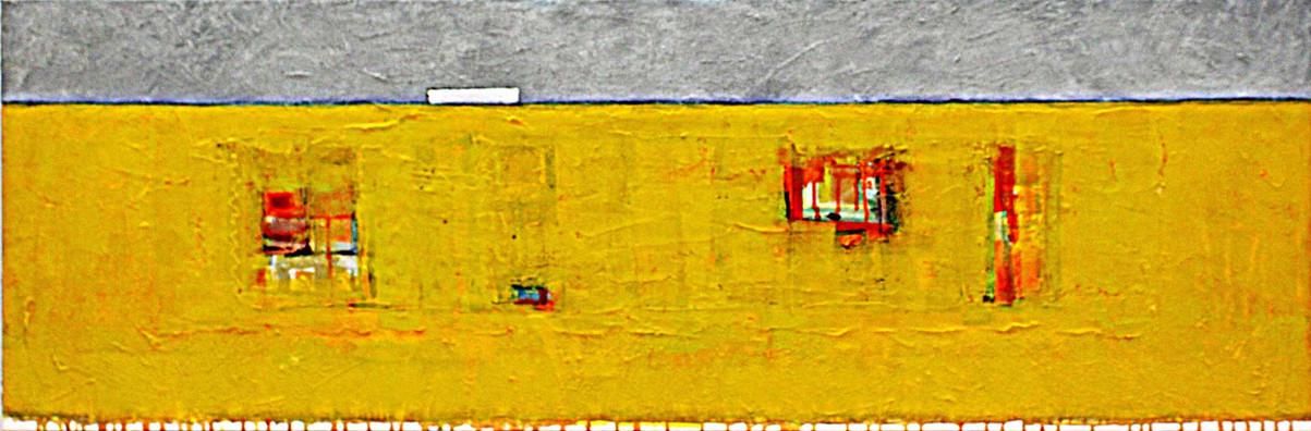 DANIEL-DERUNGS--50x150.jpg