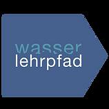 Wasserlehrpfad_Logo_Pfeil.png