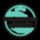 Logo_Rene Metzler's Autosalon_DEF.png