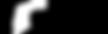 AL_Logo_AG_SW_weiss_klein.png