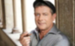Michael Hirte_quer_ohne_Logo.jpg