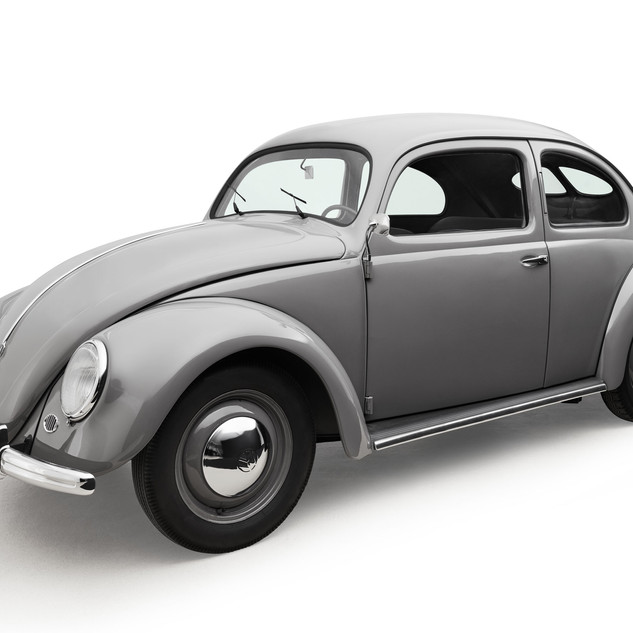 Volkswagen_Kever_2368_web.jpg