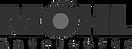 logo-moehl-web.png
