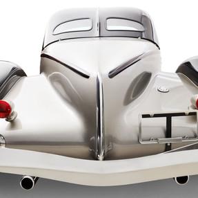 Auburn_Speedster_Model_1935_2148_web.jpg
