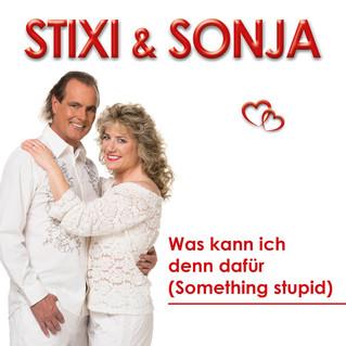 Die neue Single von Stixi & Sonja