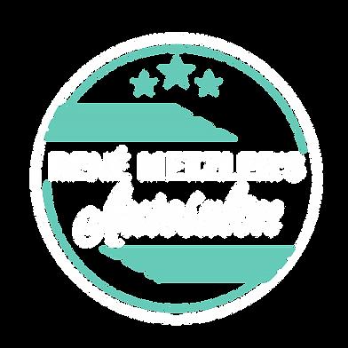 Logo_Rene Metzler's Autosalon_DEF_neg.pn
