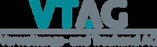 VTAG_Logo.png