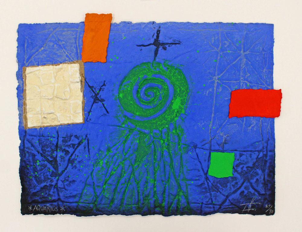 1-THOMAS-HAMANN--50x80-(2)-TITELBILD.jpg