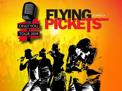 FlyingPickets_Pressebild_quer_small.jpg
