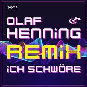 OH_-_Ich_schwöre_pesch_REMIX_2400x2400.