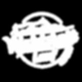 Logo-Waldstattlauf_weiss.png