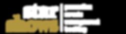 logos-starshow-logo.png