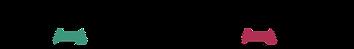 Logo_Gemeinde_Waldstatt.png