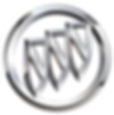 BUICK Logo (002).png