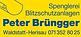 Brüngger.png