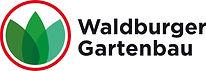 Waldburger_Logo_rgb.jpg