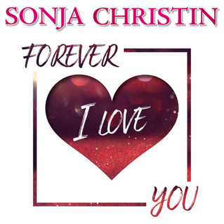 Happy Release Day Sonja Christin