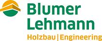 BlumerLehmann_Holzbau_CMYK.png
