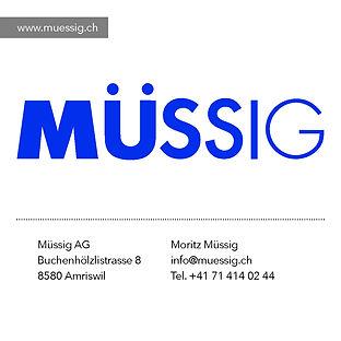 MoritzMüssig_MüssigAG_mit logo.jpg