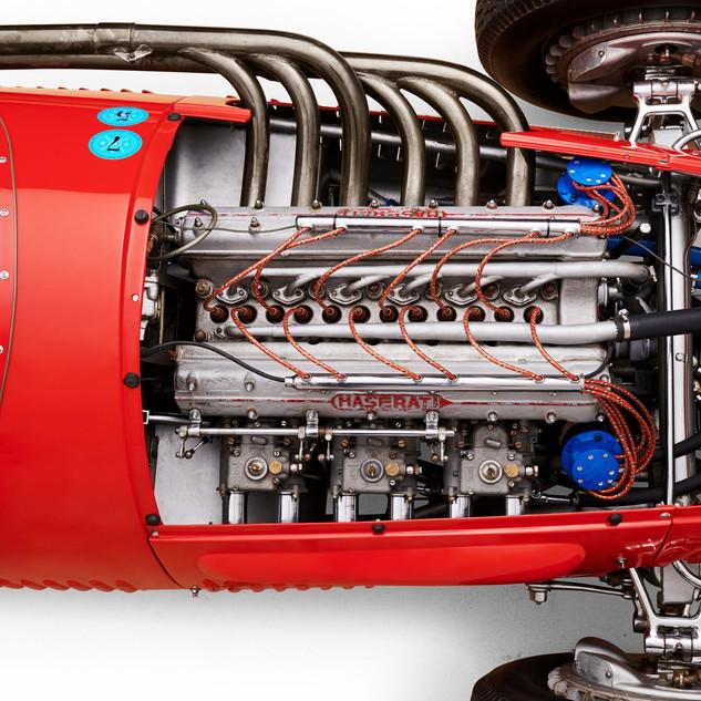 Maserati_250_F_Intermin_2869_web.jpg
