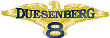Duesenberg_logo.jpg