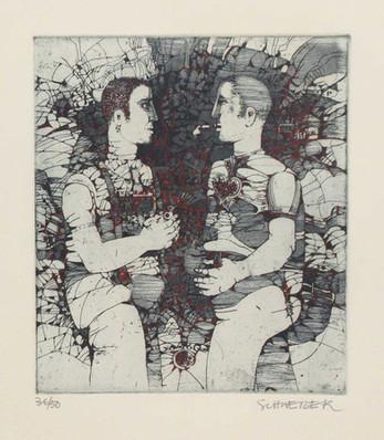 HANS-SCHWEIZER--45x60-(2).jpg