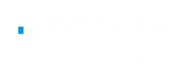 Hendry SA_logo_Vector_neg.png