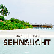 Cover_Sehnsucht_MarcDeClarq.jpg