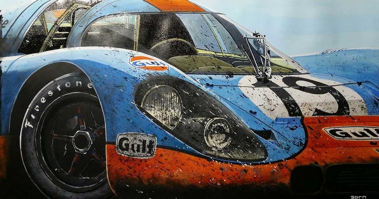 GULF-PORSCHE-917-BILD-ZORA.jpg
