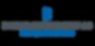 zoller-logo_web.png
