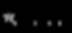 starproductions-logo_2019_farbe_web_sw.p