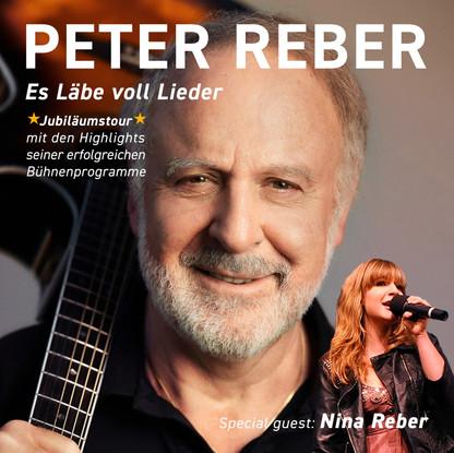 Peter Reber_Pressebild_quadratisch_Tour.
