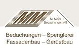 Visitenkarte Neckertal_333142-1_ohneAdre