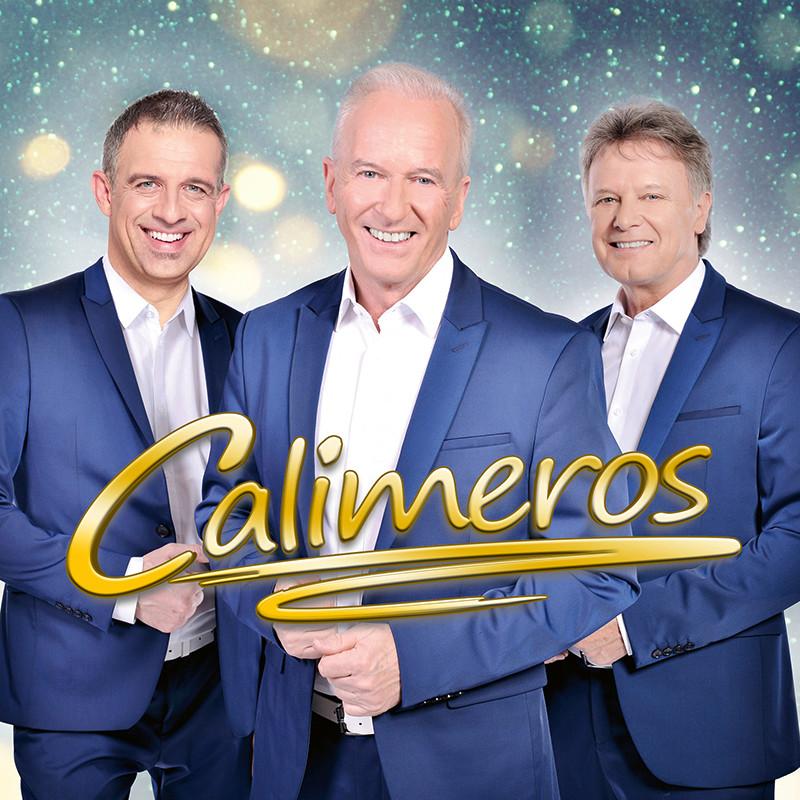 Calimeros_Pressebild_quadratisch_20202_w