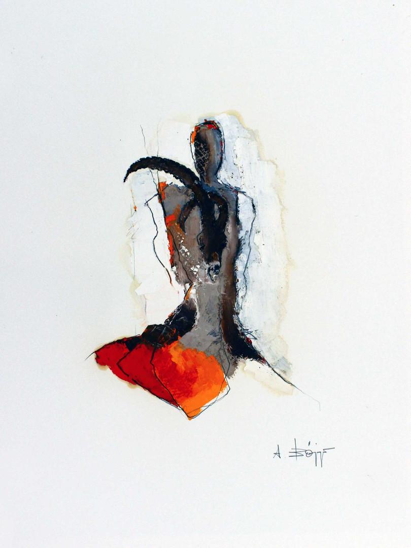 ALBERT-BAENZIGER--57,5x76-(3).jpg