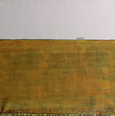 DANIEL-DERUNGS--80x80-(4).jpg