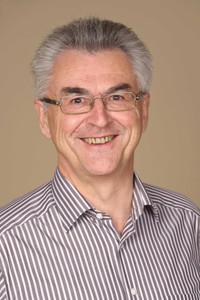Portrait-Ernst.jpg