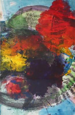 ROSWITHA-DOERIG--60x100.jpg