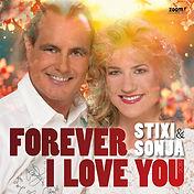 Cover_Stixi&Sonja_ForeverILoveYou_def.jp