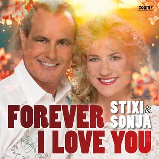 Stixi & Sonja mit neuer Single