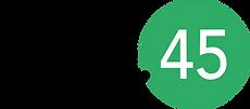 Club45_Logo.png