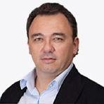 Franco Morello.jpg