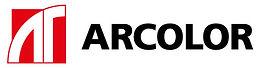 ARCOLOR_Logo_Black_CMYK.jpg