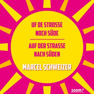 Neuer Song von Schlagerstar Marcel Schweizer