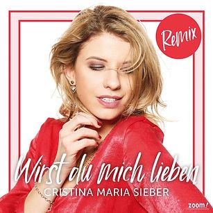 Cover_CMS_WirstDuMichLieben.jpg