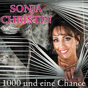 Neue Single von Sonja Christin