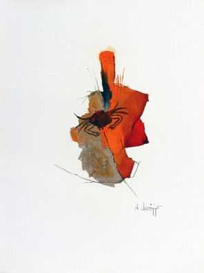 ALBERT-BAENZIGER--57,5x76-(11).jpg